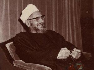 Syaikh+Abdul+Halil+Mahmud